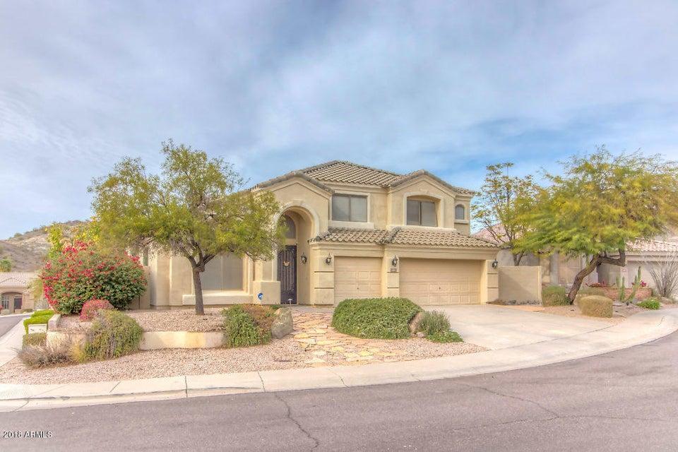 Photo of 356 E BRIARWOOD Terrace, Phoenix, AZ 85048