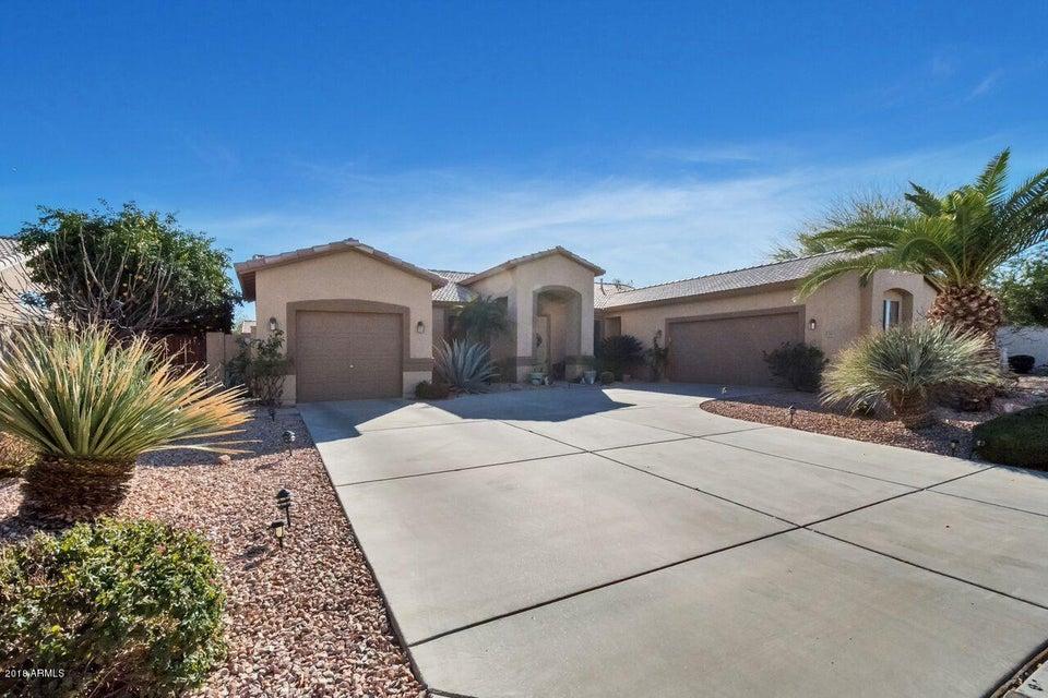 MLS 5710934 2063 E FIRESTONE Drive, Chandler, AZ 85249 Chandler AZ Cooper Commons
