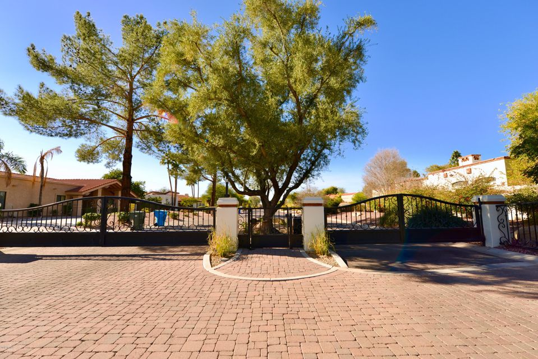 10836 N 53RD Street, Scottsdale AZ 85254