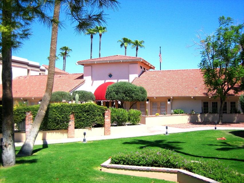 MLS 5711086 17404 N 99TH Avenue Unit 207, Sun City, AZ Sun City AZ Adult Community