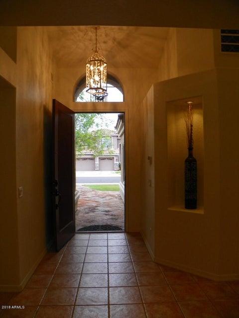 2906 E MELODY Lane Gilbert, AZ 85234 - MLS #: 5710950
