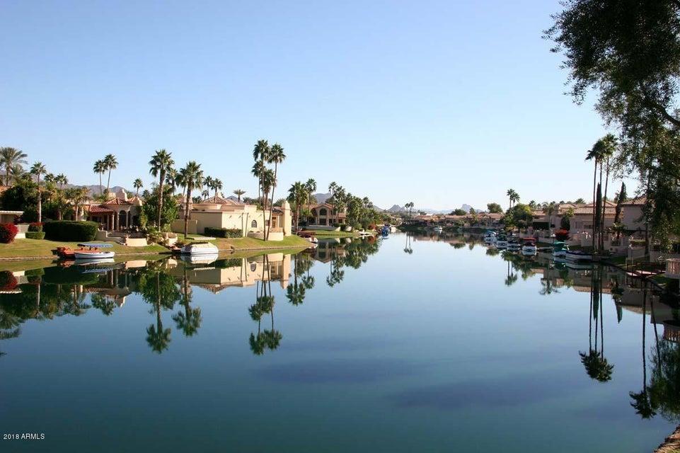 10083 E IRONWOOD Drive Scottsdale, AZ 85258 - MLS #: 5711200