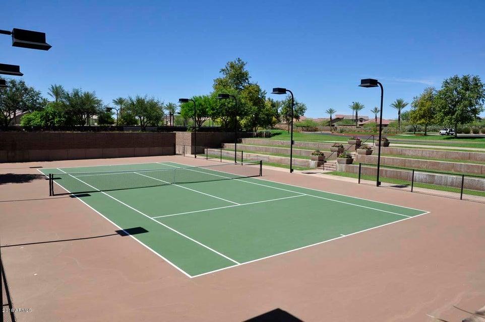 MLS 5745390 29579 N 123RD Lane, Peoria, AZ 85383 Peoria AZ Vistancia Village