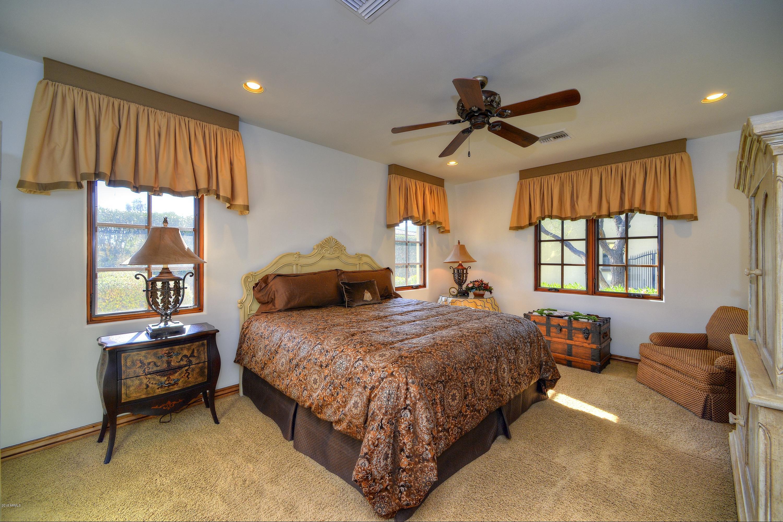 MLS 5584593 6846 E SOLCITO Lane, Paradise Valley, AZ Paradise Valley Horse Property for Sale