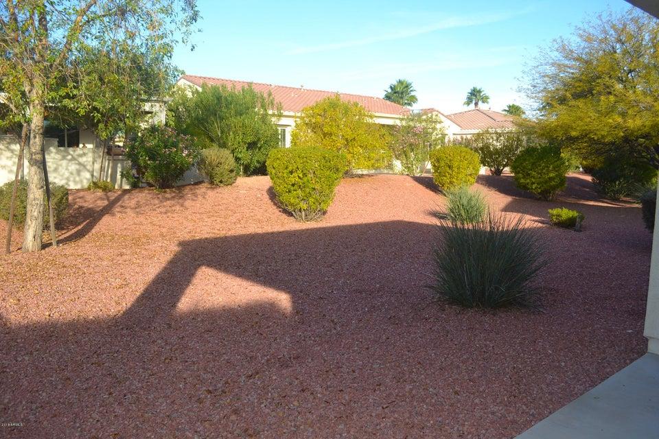 MLS 5711251 22218 N ARRELLAGA Drive, Sun City West, AZ Sun City West AZ Gated