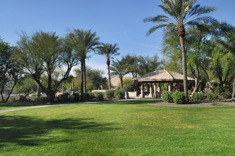 MLS 5710995 2560 E DESERT WILLOW Drive, Phoenix, AZ Ahwatukee Community AZ Luxury