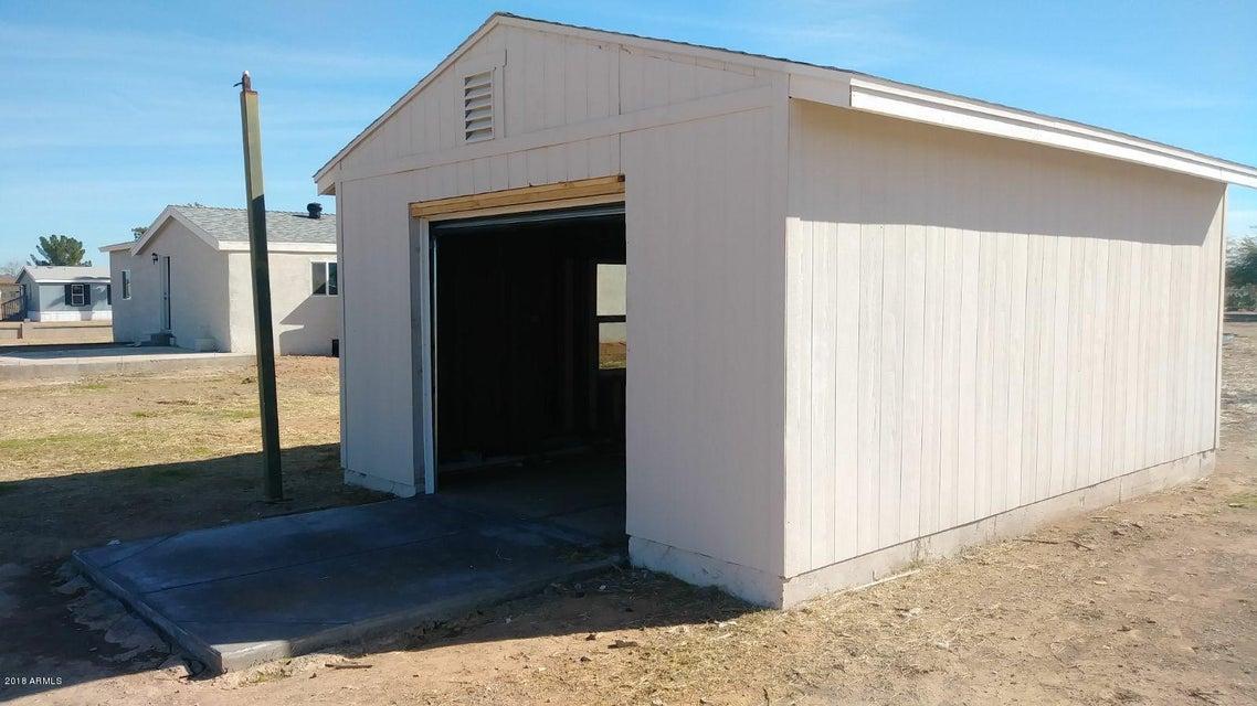 MLS 5710301 27622 N DENVER HILL Drive, Wittmann, AZ Wittmann AZ Equestrian