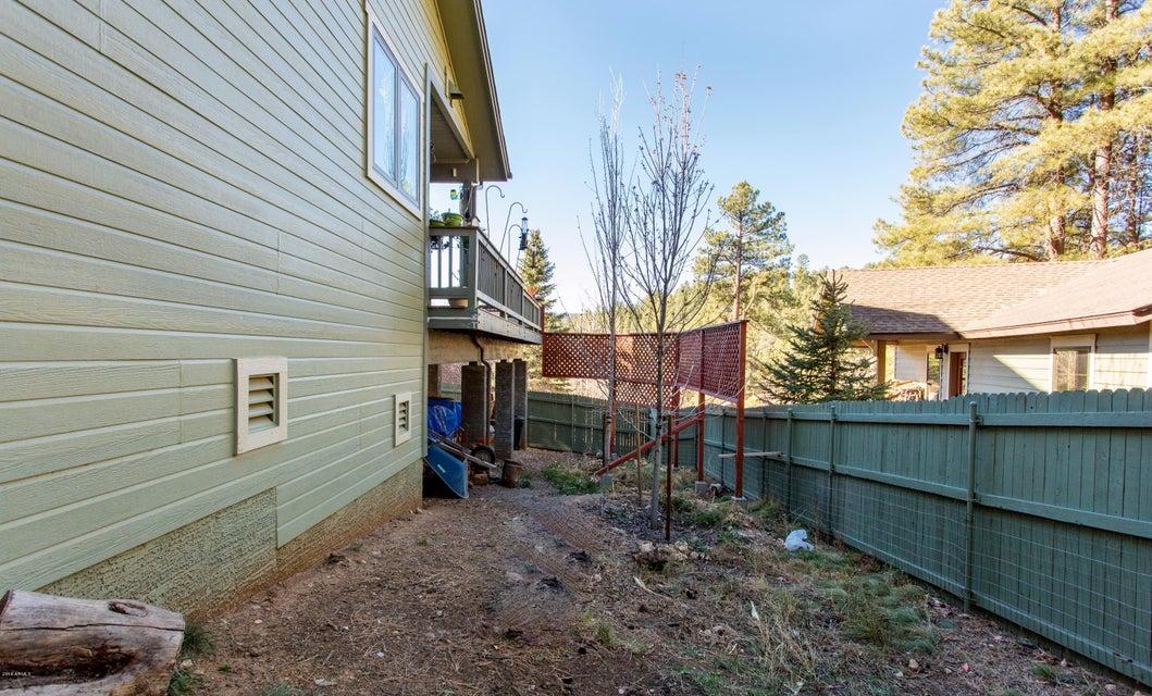 2899 ORAIBI OVI Flagstaff, AZ 86005 - MLS #: 5711039