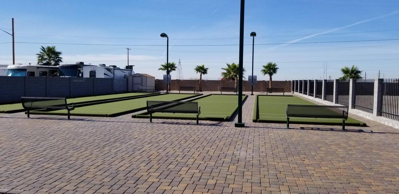 MLS 5689169 437 E GERMANN Road Unit #63, San Tan Valley, AZ Queen Creek San Tan Valley AZ Affordable