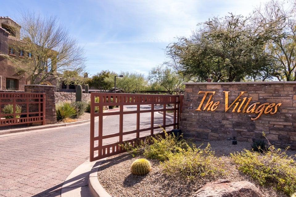 Photo of 3935 E ROUGH RIDER Road #1057, Phoenix, AZ 85050