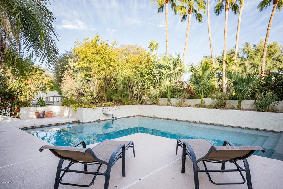 MLS 5709040 4632 E WINSTON Drive, Phoenix, AZ Ahwatukee Community AZ Luxury