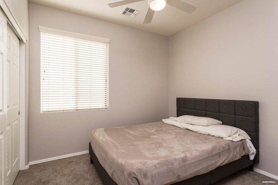 MLS 5711816 6792 S SUNNYVALE Avenue, Gilbert, AZ Gilbert AZ Private Pool