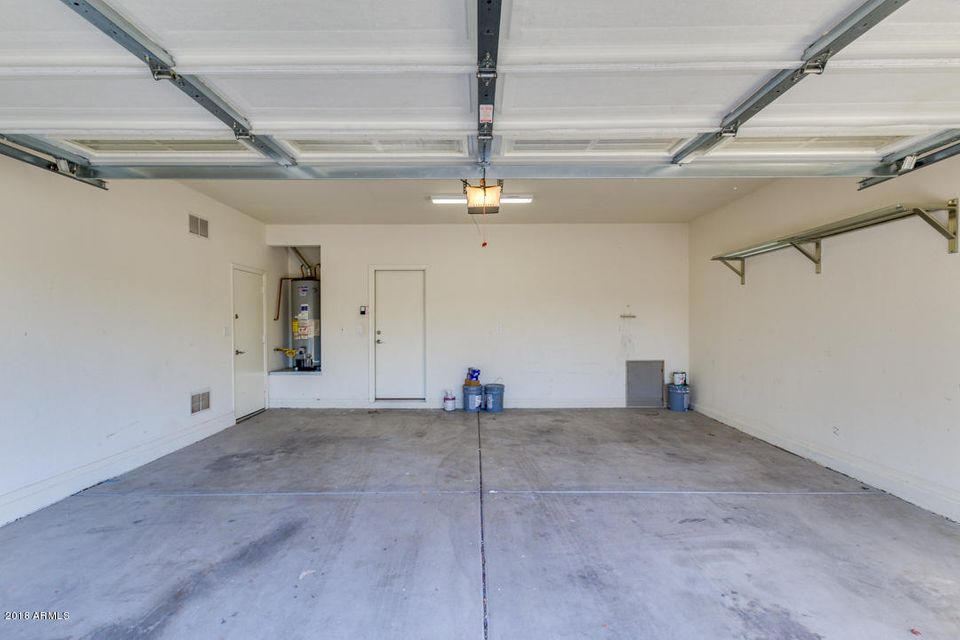 MLS 5711060 2892 E CRESCENT Way, Gilbert, AZ 85298 Gilbert AZ Shamrock Estates