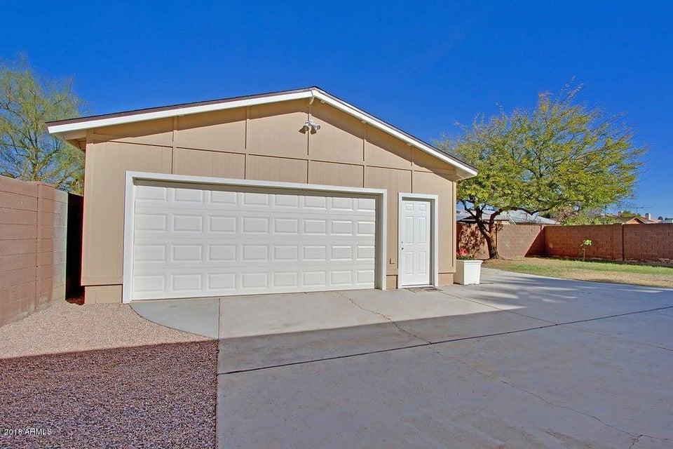 MLS 5711080 1438 W WICKIEUP Lane, Phoenix, AZ 85027 Phoenix AZ Desert Valley Estates