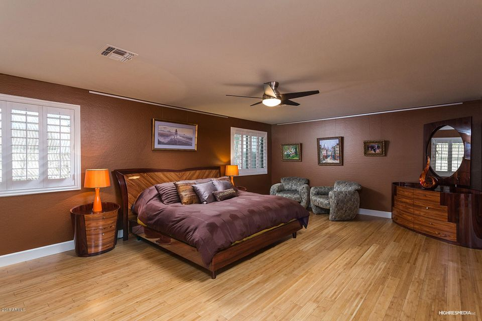 16774 W MOHAVE Street Goodyear, AZ 85338 - MLS #: 5711071