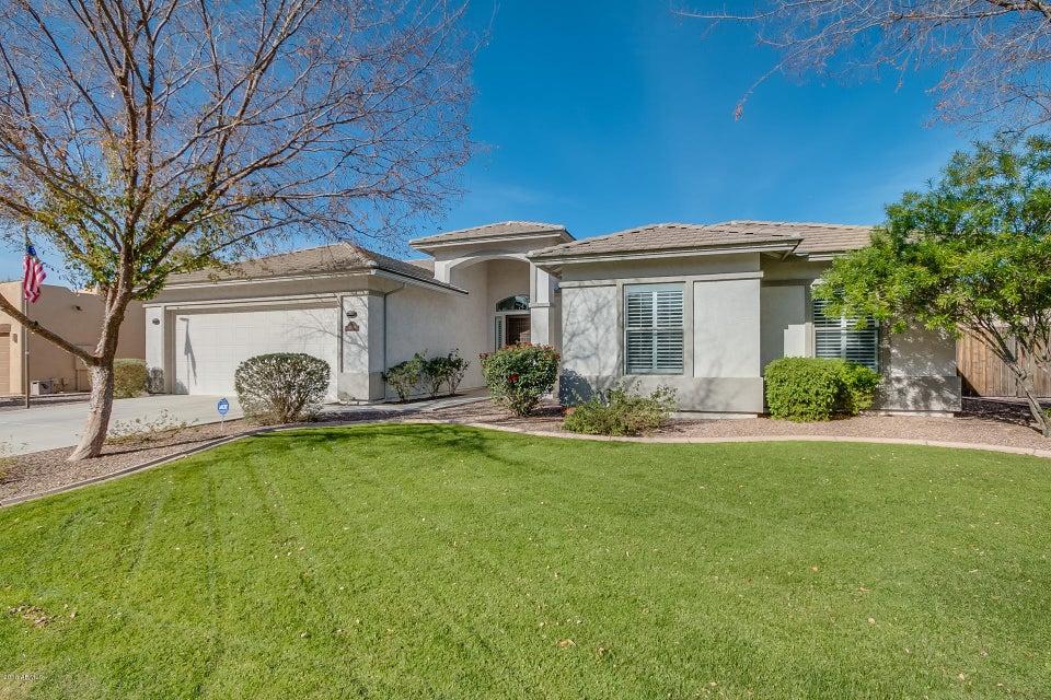 MLS 5711122 20338 E BRONCO Drive, Queen Creek, AZ 85142 Queen Creek AZ Will Rogers Equestrian Ranch