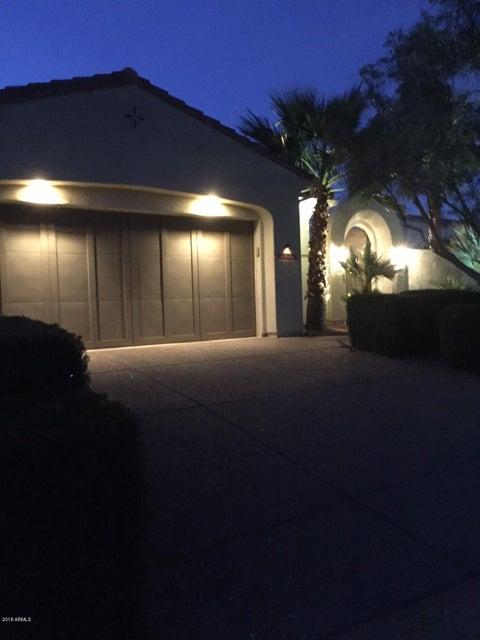 MLS 5711193 22320 N PADARO Drive, Sun City West, AZ Sun City West AZ Gated