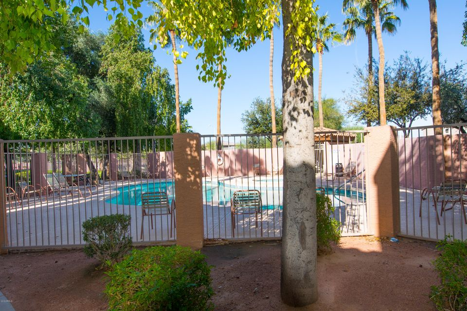 MLS 5711152 1075 E CHANDLER Boulevard Unit 119, Chandler, AZ Affordable Homes