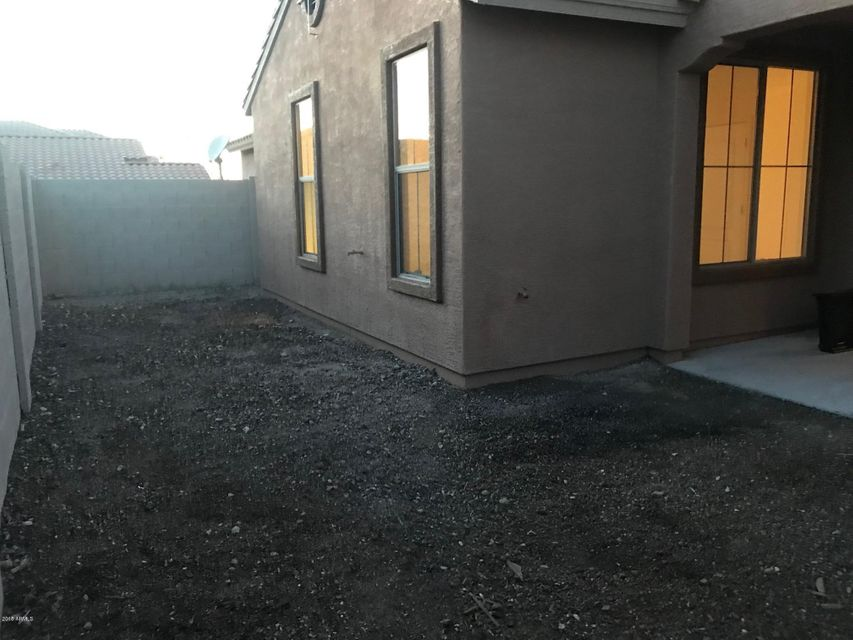MLS 5708557 7317 W MONTGOMERY Road, Peoria, AZ Peoria AZ Scenic