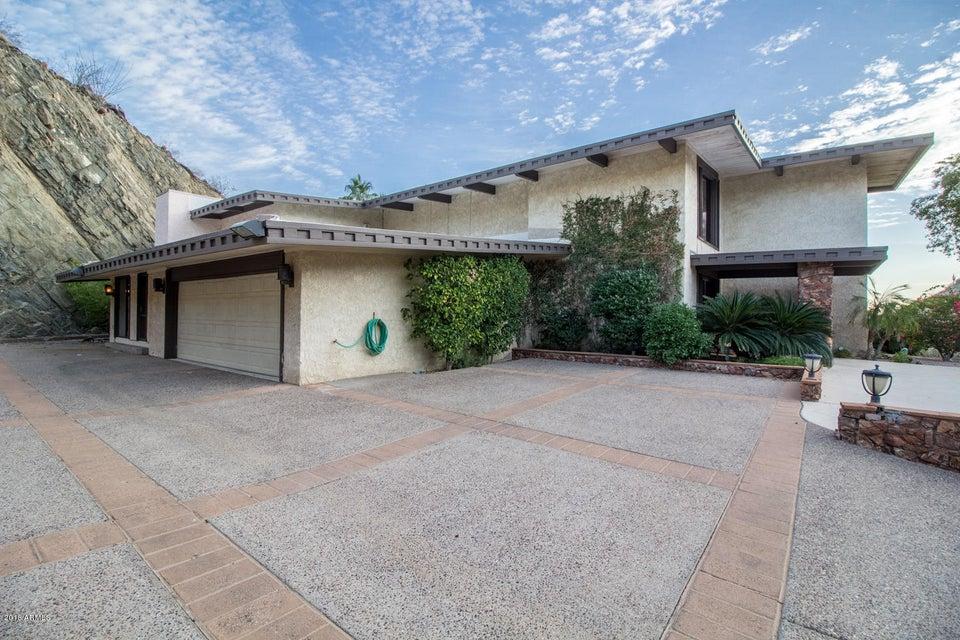 3500 E LINCOLN Drive Unit 24, Phoenix AZ 85018