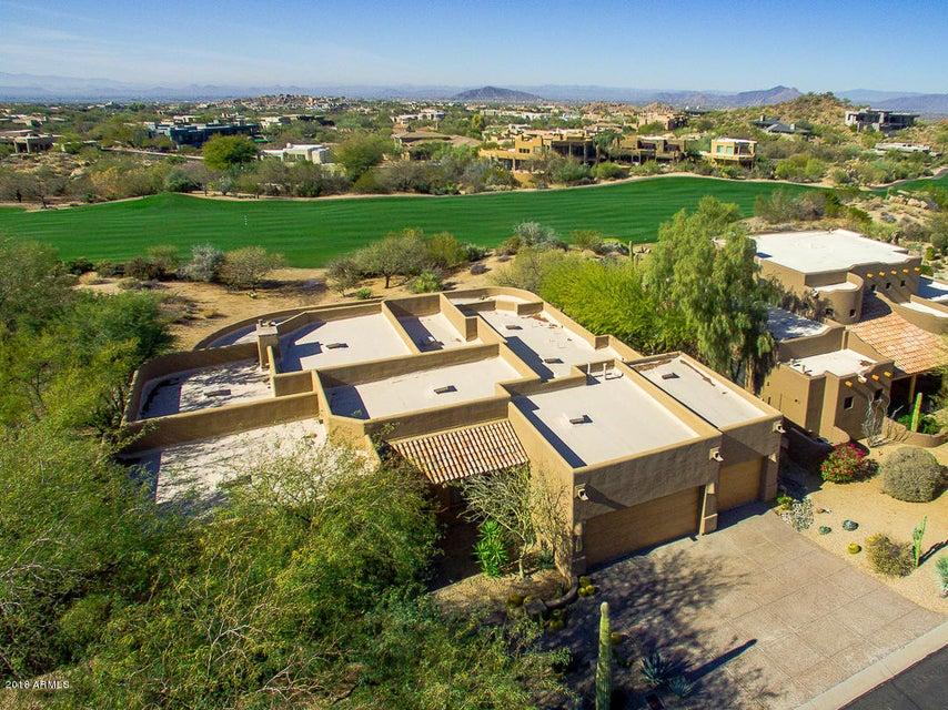 MLS 5711195 28996 N 108TH Place, Scottsdale, AZ 85262 Scottsdale AZ Candlewood Estates