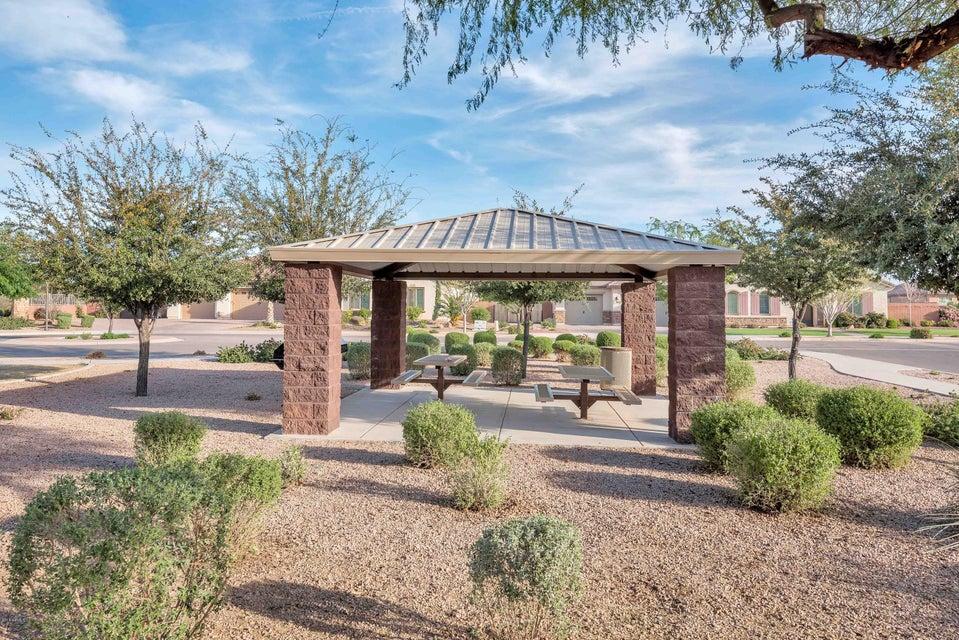 MLS 5711716 19833 E CAMACHO Road, Queen Creek, AZ 85142 Queen Creek AZ Four Bedroom