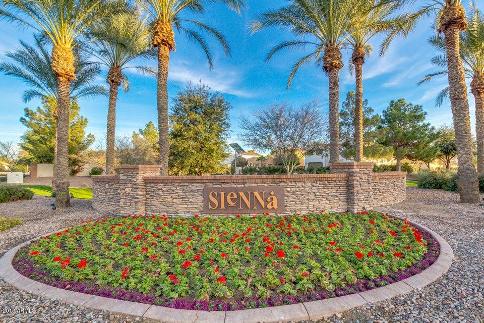 MLS 5711414 2401 E AZALEA Drive, Chandler, AZ 85286 Chandler AZ Markwood North