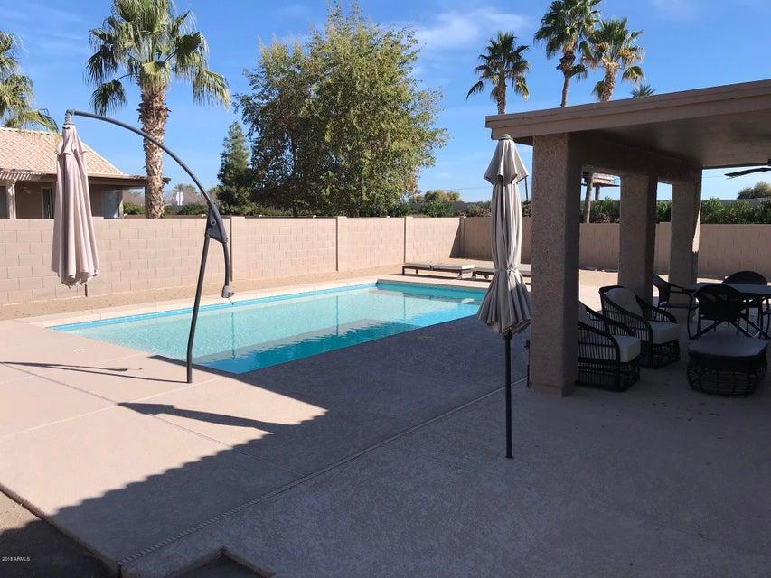 MLS 5708766 11136 E BELLFLOWER Court, Sun Lakes, AZ 85248 Sun Lakes AZ Palo Verde