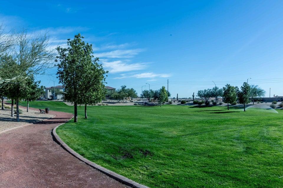 MLS 5711244 10437 W LOUISE Drive, Peoria, AZ 85383 Peoria AZ Camino A Lago