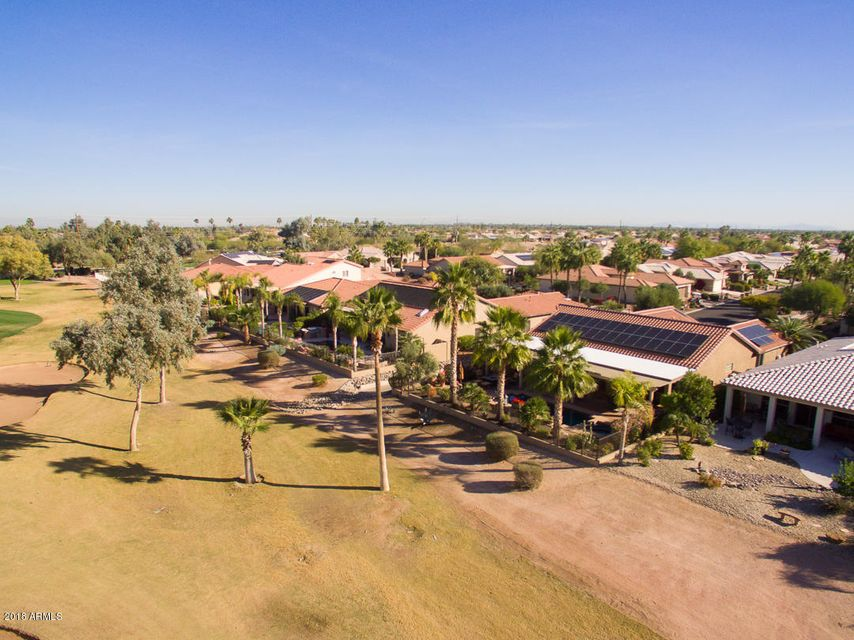 MLS 5711214 2676 N 162ND Avenue, Goodyear, AZ 85395 Goodyear AZ Adult Community