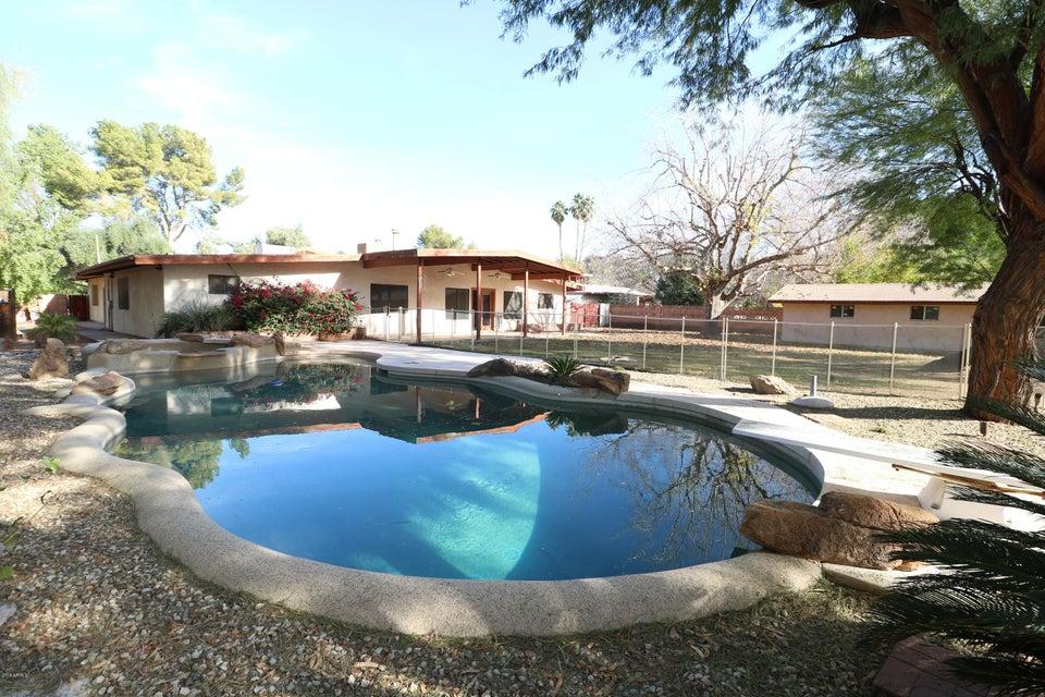 MLS 5710153 1023 E BUENA VISTA Drive, Tempe, AZ Buena Vista Ranchos in Tempe