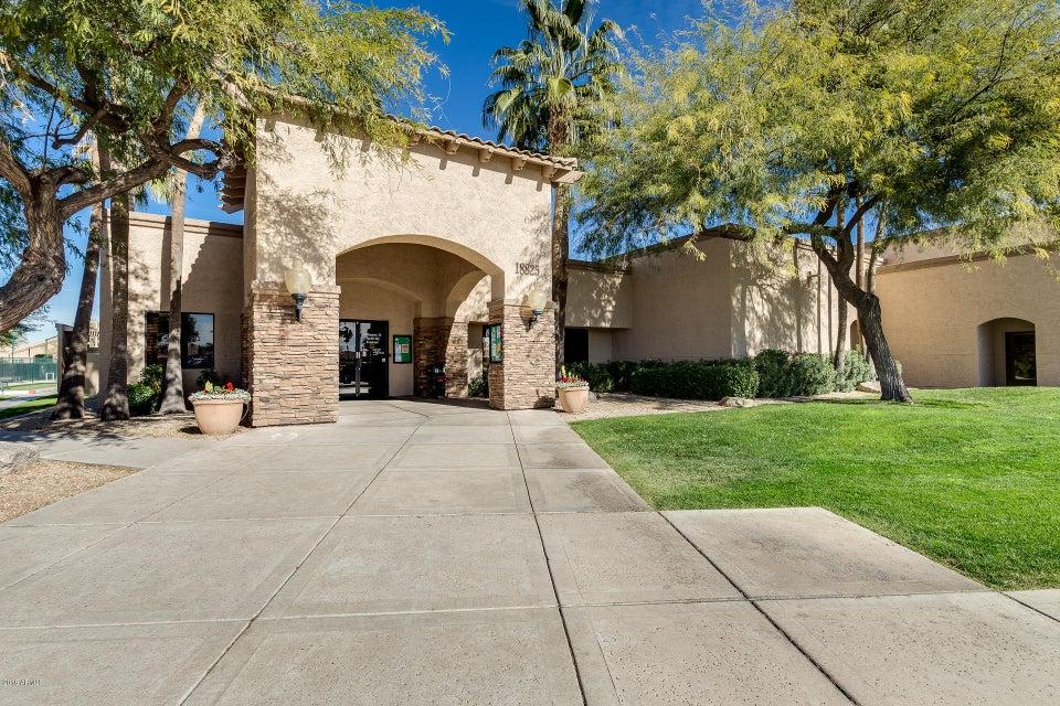 MLS 5711374 8835 W RIMROCK Drive, Peoria, AZ Peoria AZ Luxury
