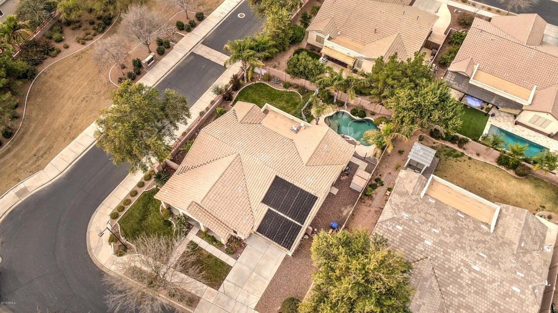 MLS 5711371 18608 E CATTLE Drive, Queen Creek, AZ 85142 Queen Creek AZ Cortina