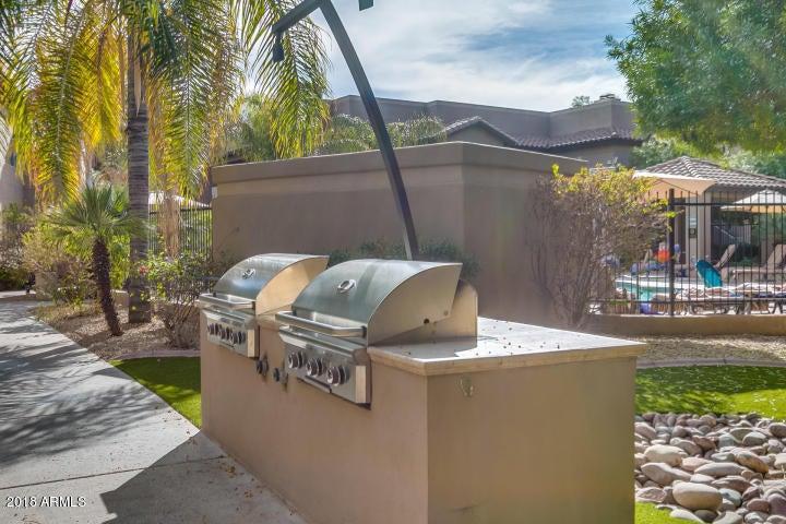 MLS 5711331 9451 E BECKER Lane Unit 2055, Scottsdale, AZ 85260 Scottsdale AZ Scottsdale Airpark Area