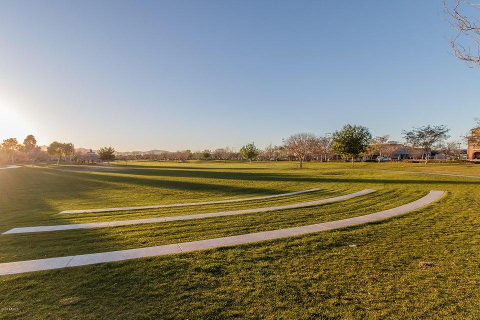 MLS 5670444 13532 N 147TH Drive, Surprise, AZ 85379 Surprise AZ Marley Park