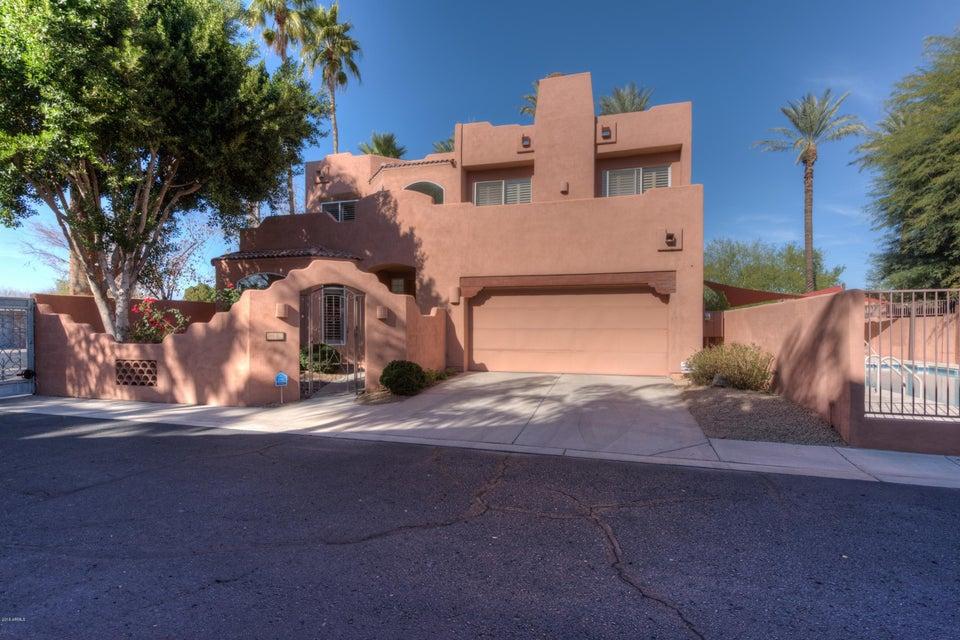 Photo of 4545 N 42ND Street #1, Phoenix, AZ 85018