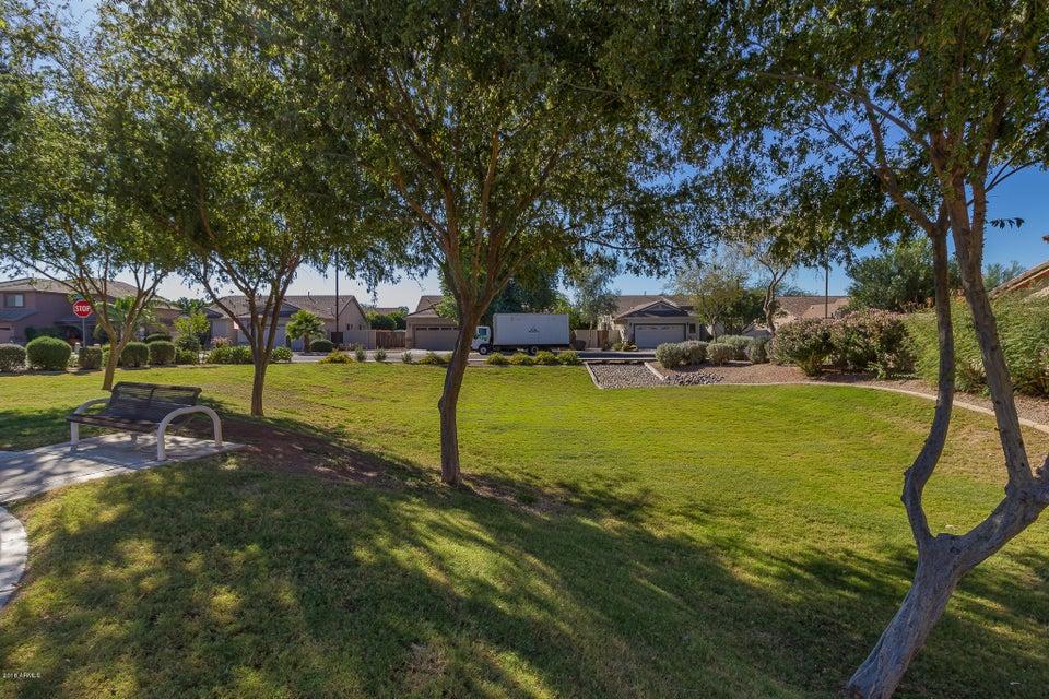 MLS 5711527 4095 E SHANNON Street, Gilbert, AZ 85295 Gilbert AZ Ashley Heights