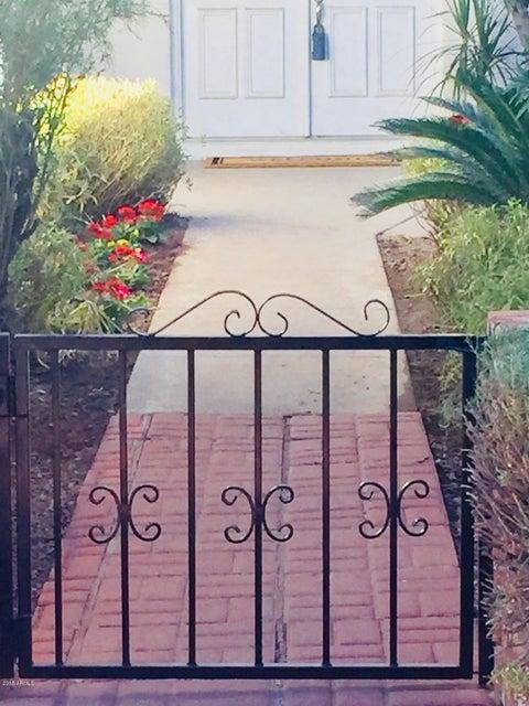 MLS 5711394 1624 W MILAGRO Avenue, Mesa, AZ 85202 Mesa AZ Light Rail Area