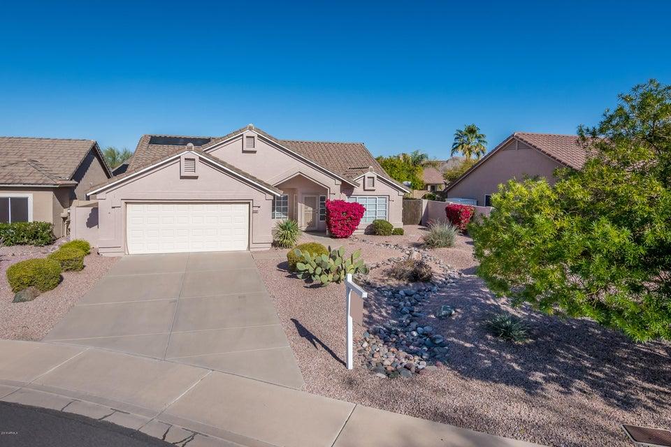Photo of 6016 E Scafell Circle, Mesa, AZ 85215