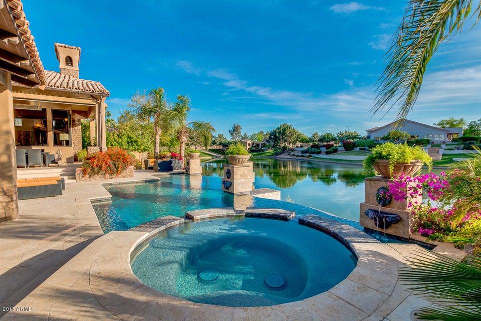 MLS 5711528 1181 W MARINA Drive, Chandler, AZ Golf Community
