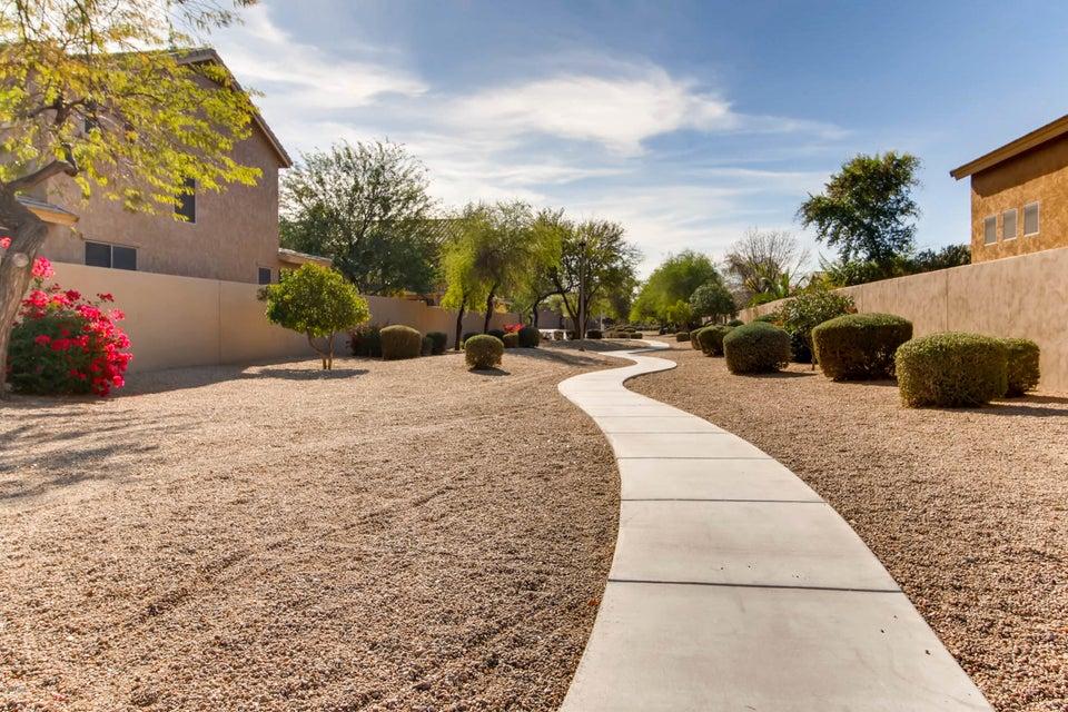 MLS 5711495 251 W Cardinal Way, Chandler, AZ 85286 Chandler AZ Carino Estates