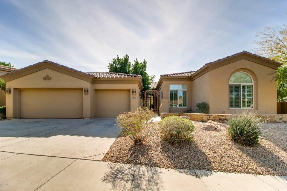 Photo of 11511 E CARIBBEAN Lane, Scottsdale, AZ 85255