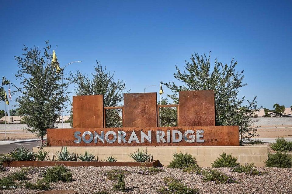 1142 S SAWYER Mesa, AZ 85208 - MLS #: 5711460