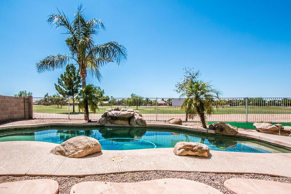 MLS 5711472 1442 S PALOMINO CREEK Drive, Gilbert, AZ Gilbert AZ Golf