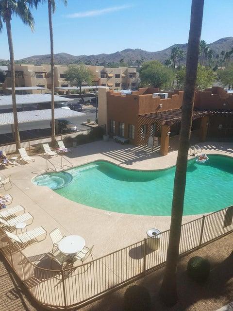 Photo of 3434 E BASELINE Road #327, Phoenix, AZ 85042