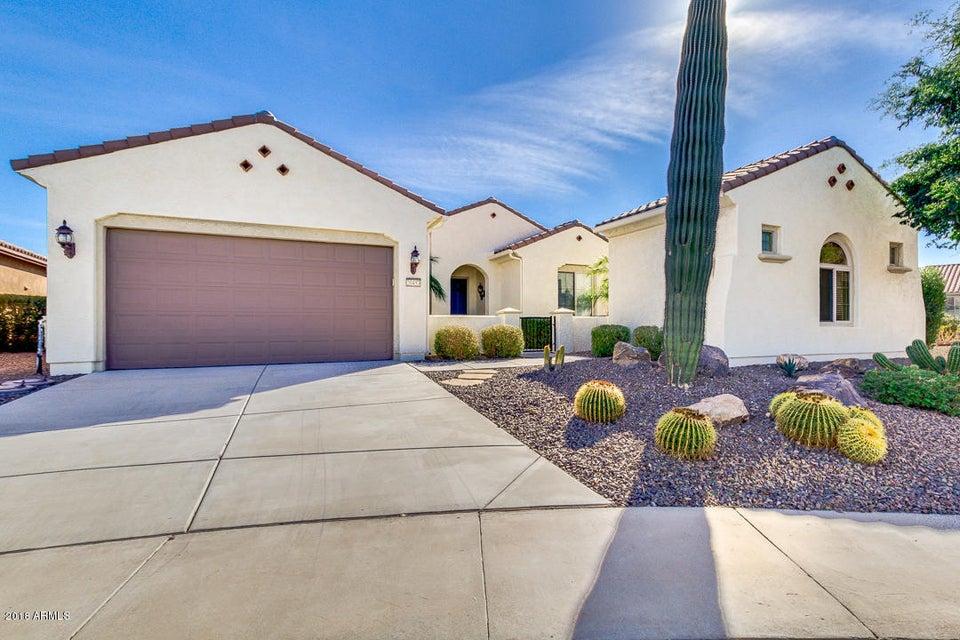 20453 N 264TH Avenue Buckeye, AZ 85396 - MLS #: 5662524