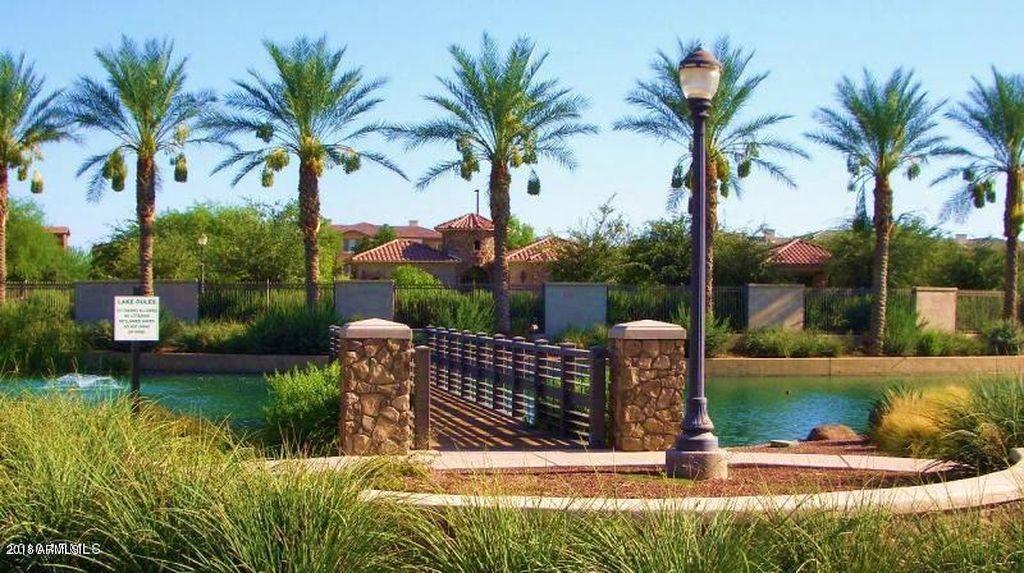 MLS 5711518 2670 S VOYAGER Drive Unit 108, Gilbert, AZ Gilbert AZ Scenic
