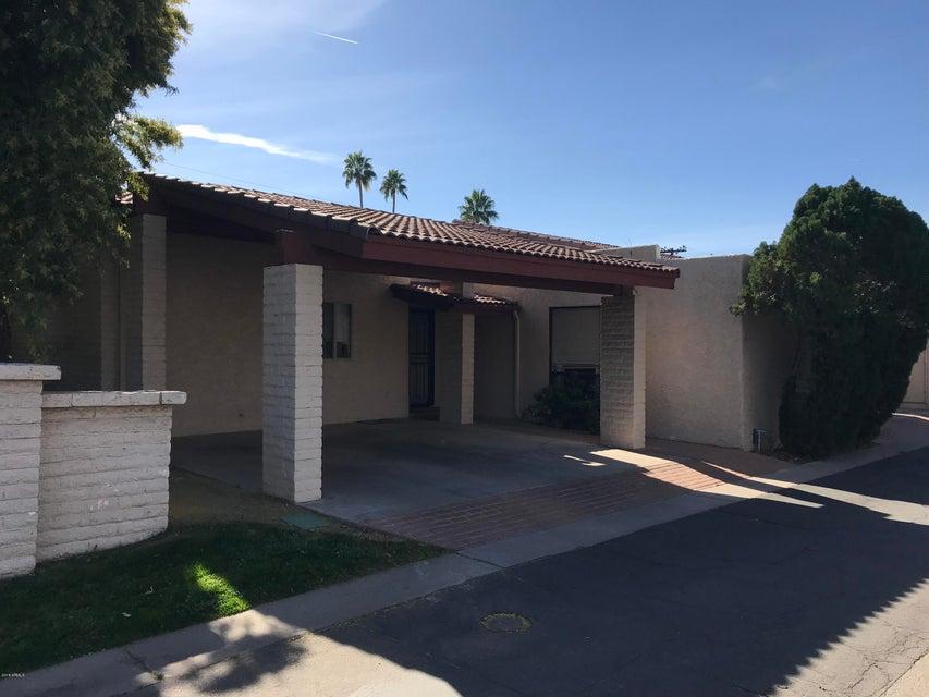 MLS 5711524 7840 N 7TH Street Unit 1, Phoenix, AZ 85020 Phoenix AZ Barcelona