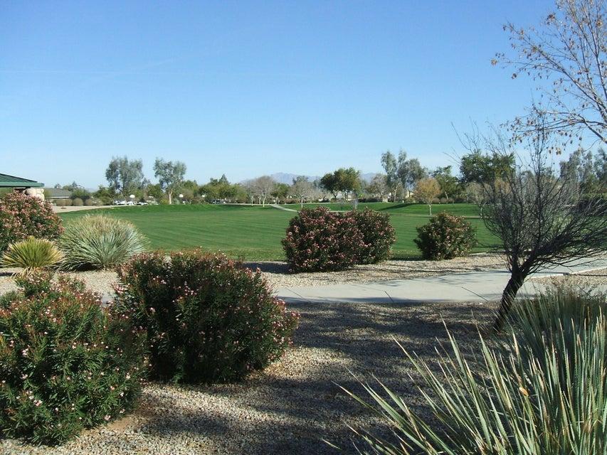 MLS 5679850 35266 N HAPPY JACK Drive, Queen Creek, AZ Queen Creek AZ Private Pool