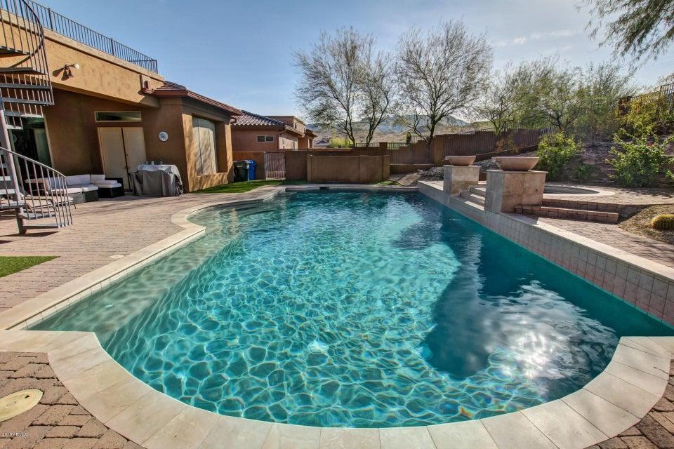 MLS 5711553 1611 W LODGE Drive, Phoenix, AZ 85041 Phoenix AZ Talasera
